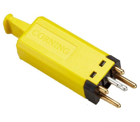 telecom-connectors