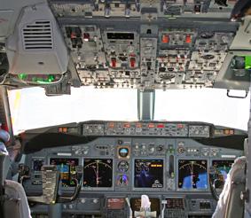 military-and-aerospace-electronics