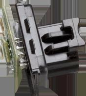 automotive-electrical