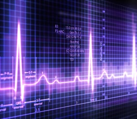 electronic-components-for-healthcare