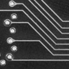 wire pcb pins