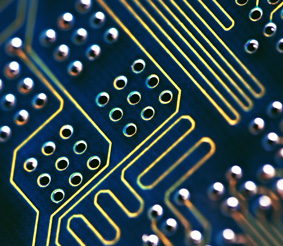 Custom PCB Pins & Applications | Bead Electronics