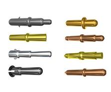 Tubular Pins Assorted resized 600