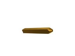 copy_(4)_of_sq_tip_pin