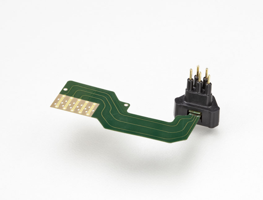 solid_wire_pin_1