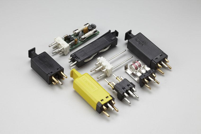 tubular_pin_connectors_2
