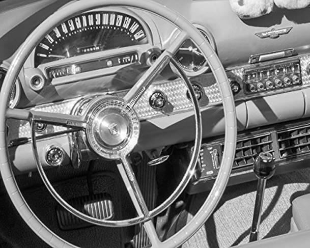 Bead Automotive Industry.jpg