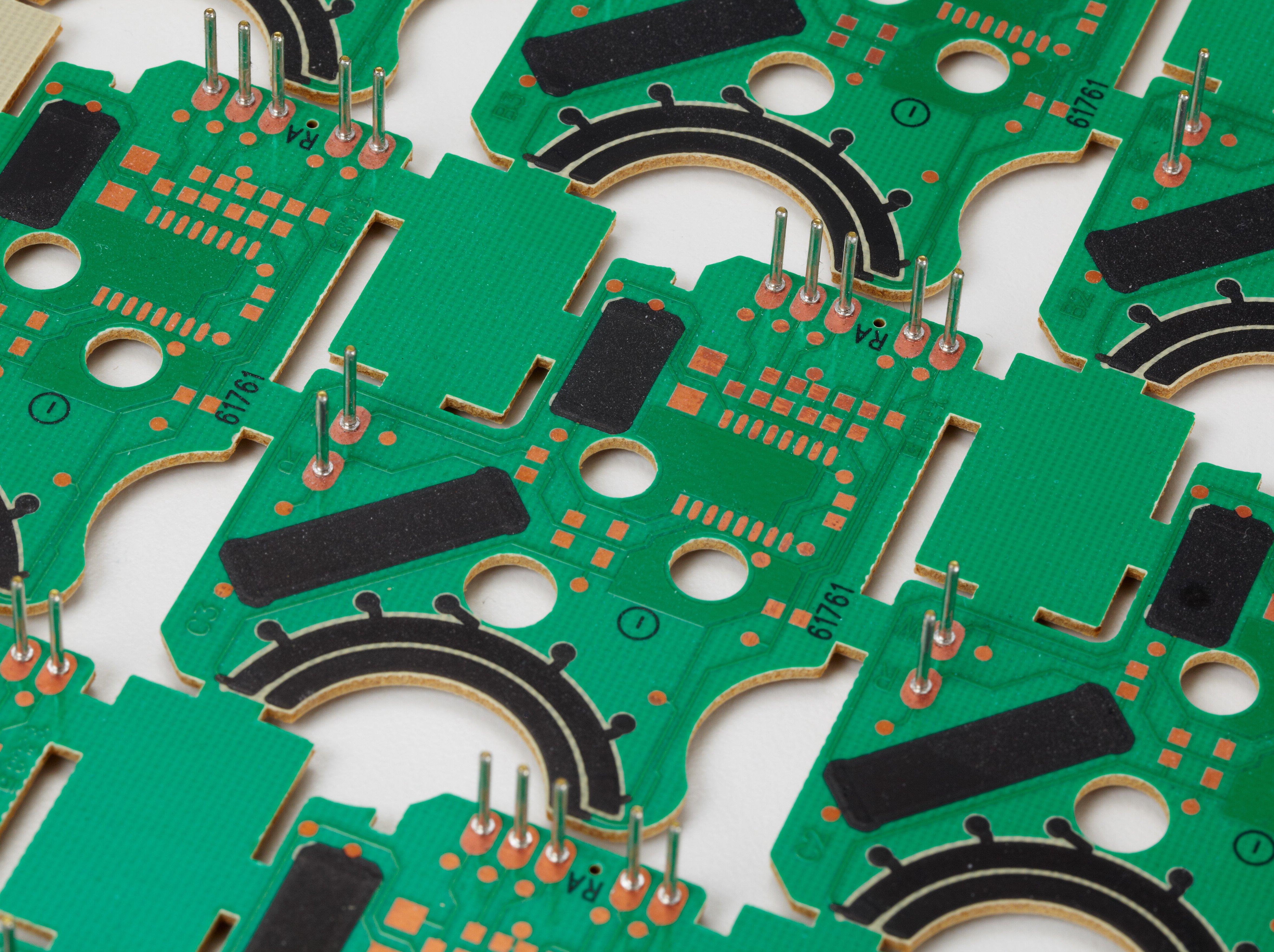 CircuitPanel13022
