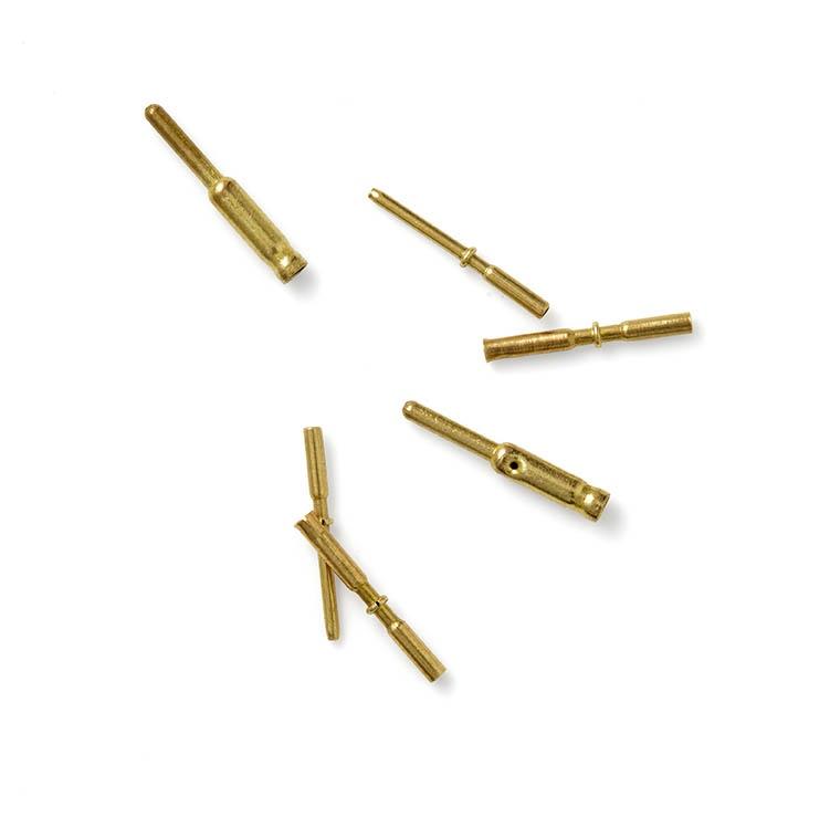WireEndD35533