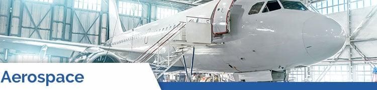aerospace-industry-banner-cta-2