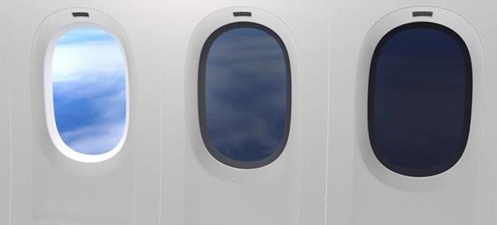 avp dimming windows