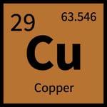 copper-plating-icon