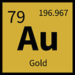 gold-plating-icon