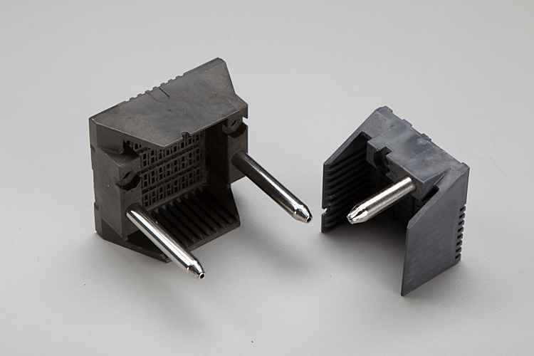 guide_pins_for_connectors_4