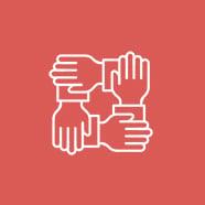 icon-collaboration