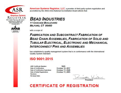 BEAD ISO CERT 9001-2015.jpg