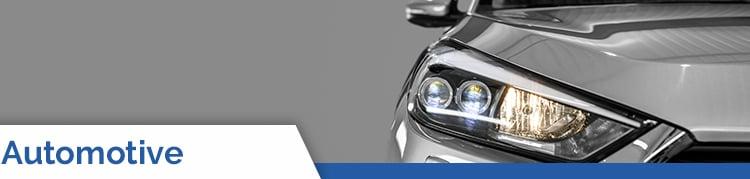 industry-Automotive-banner-cta