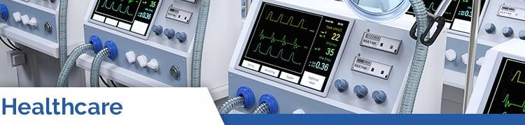 industry-Healthcare-banner-cta2