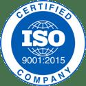 logo-image02