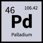 palladium-plating-icon