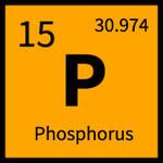 phosphorus-plating-icon