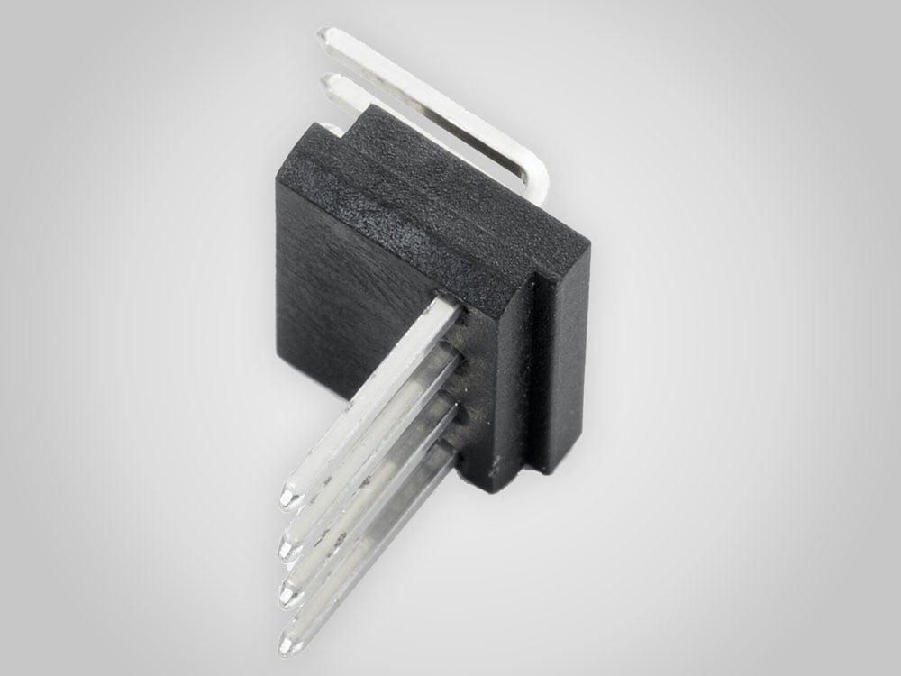 pin-assemblies-feature