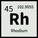 rhodium-plating-icon