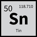 tin-plating-icon