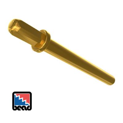 bead image resize_0041_true grip