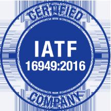 logo-image01-1