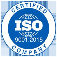 logo-image02-1