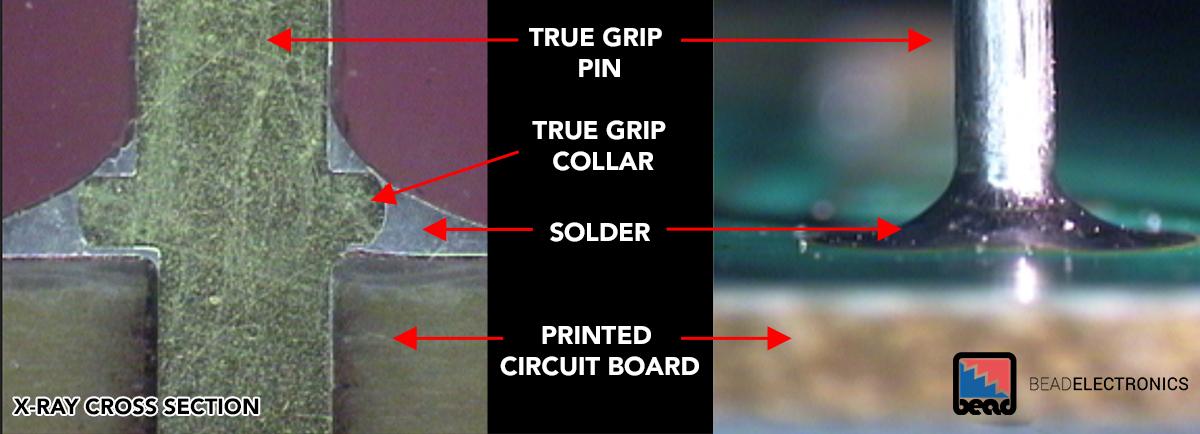 true-grip-pcb-sample